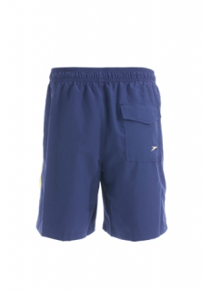 SPEEDO Ottar Splice 18 Watershort шорты мужские