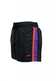 SPEEDO Retro PanelL 14 Watershort шорты мужские