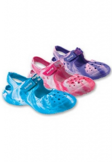 FASHY Туфли Childrens Floating Sandal 29-34 (24)