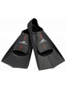 FASHY Ласты Training Fins Silicon AquaFeel (1/10)