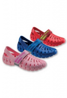 FASHY Туфли Floating AquaShoe 36-41 (18)