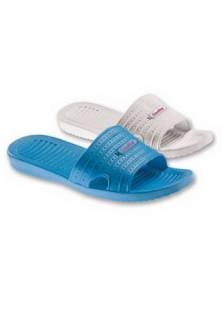 FASHY Туфли Floating Standard Slipper