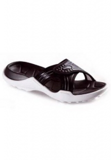 FASHY Туфли Ladies Floating Sandal Vitoria 37-41 (1/12)