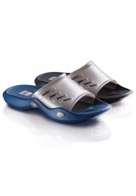 FASHY Туфли Mens Floating Sandal 41-46 (12)