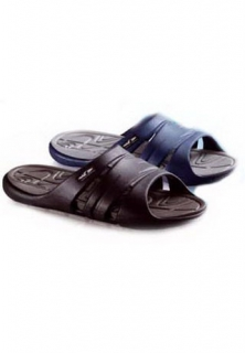 FASHY Туфли Mens Floating Slipper 41-45 (12)