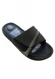 FASHY Туфли Mens Massage Sandal 41-46 (1/12)