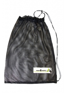Mad Wave мешок сетка Training Equpment Dry Mesh bag