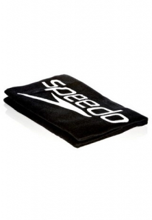SPEEDO Bondi towel полотенце