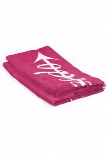SPEEDO Bondi towel large полотенце