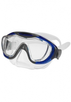 SPEEDO Glide mask маска для плавания
