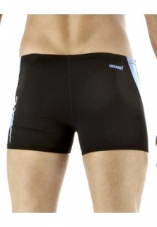 SPEEDO Sleek Splice Aquashort, плавки мужские