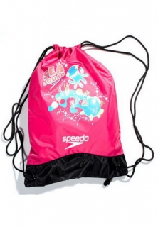 SPEEDO Sea squad wet kit bag, мешок