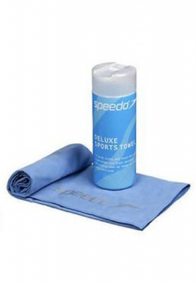 SPEEDO Sports towel полотенце