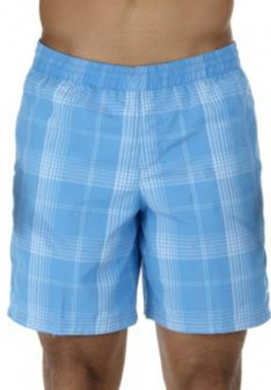 SPEEDO Check Leisure 18 Watershort шорты мужские