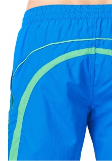 SPEEDO Hybrid Ripstop Splice 18 Watershort шорты мужские