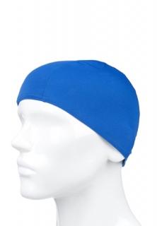 Фирма SPEEDO обращает ваше внимание на Polyester cap - шапочку для плавания из последней коллекции.