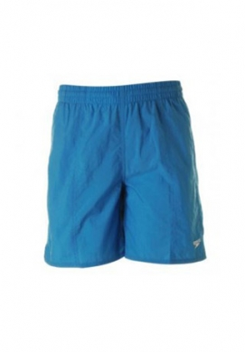 SPEEDO Solid Leisure 16 Watershort шорты мужские