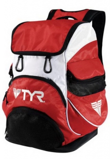 TYR Рюкзак Alliance team backpack