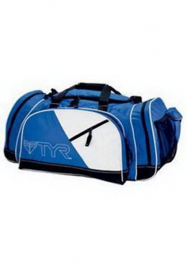 TYR Сумка Alliance team elite bag