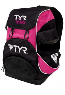 TYR Рюкзак Alliance team mini backpack