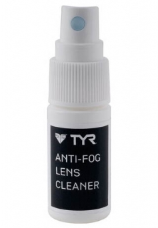 TYR Антифог Anti-fog спрей