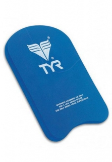 TYR Доска Junior Kickboard