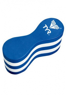 TYR Колобашка Pull Float