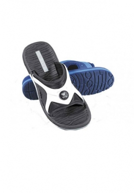 TYR Water Walker Sandal